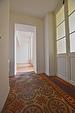 NIMES  CENTRE - Appartement P3 de 84 m² avec terrasse et cave 7/9