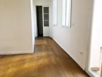 NIMES  CENTRE - Appartement P3 de 84 m² avec terrasse et cave 8/9