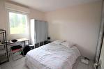 NIMES GOLF DE VACQUEROLLES Appartement P2 d'environ 42m²  avec balcon et parking. 4/13