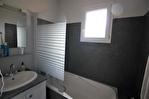 NIMES GOLF DE VACQUEROLLES Appartement P2 d'environ 42m²  avec balcon et parking. 6/13