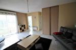 NIMES GOLF DE VACQUEROLLES Appartement P2 d'environ 42m²  avec balcon et parking. 7/13