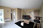 NIMES GOLF DE VACQUEROLLES Appartement P2 d'environ 42m²  avec balcon et parking. 9/13