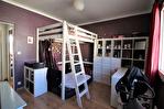 NIMES Quartier BEAUSOLEIL Appartement dans résidence sécurisée de type 3 de 70m². Cave. 3/14