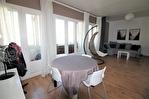 NIMES Quartier BEAUSOLEIL Appartement dans résidence sécurisée de type 3 de 70m². Cave. 12/14