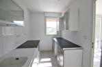 NÎMES Appartement beau P3 de 67,75m² au dernier étage avec terrasse et parking à 10mns du centre ville. 4/14