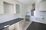 NÎMES Appartement beau P3 de 67,75m² au dernier étage avec terrasse et parking à 10mns du centre ville. 5/14
