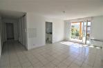 NÎMES Appartement beau P3 de 67,75m² au dernier étage avec terrasse et parking à 10mns du centre ville. 7/14