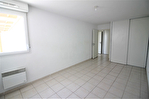 NÎMES Appartement beau P3 de 67,75m² au dernier étage avec terrasse et parking à 10mns du centre ville. 9/14