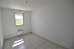 NÎMES Appartement beau P3 de 67,75m² au dernier étage avec terrasse et parking à 10mns du centre ville. 11/14
