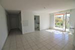 NÎMES Appartement beau P3 de 67,75m² au dernier étage avec terrasse et parking à 10mns du centre ville. 12/14