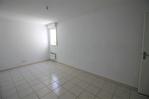 NÎMES Appartement beau P3 de 67,75m² au dernier étage avec terrasse et parking à 10mns du centre ville. 14/14