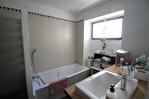 EN EXCLUSIVITE quartier RICHELIEU Maison de ville en R+1 d'environ 89m² avec patio de 19m² . 5/18