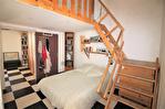 EN EXCLUSIVITE quartier RICHELIEU Maison de ville en R+1 d'environ 89m² avec patio de 19m² . 11/18