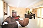 EN EXCLUSIVITE quartier RICHELIEU Maison de ville en R+1 d'environ 89m² avec patio de 19m² . 13/18