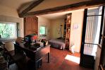 CENTRE VILLE PLACE DE LA MADELEINE Charmant appartement ancien P4 de115m² au dernier étage avec balcon. 4/18