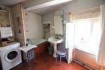 CENTRE VILLE PLACE DE LA MADELEINE Charmant appartement ancien P4 de115m² au dernier étage avec balcon. 8/18