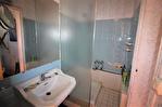 CENTRE VILLE PLACE DE LA MADELEINE Charmant appartement ancien P4 de115m² au dernier étage avec balcon. 11/18