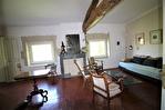 CENTRE VILLE PLACE DE LA MADELEINE Charmant appartement ancien P4 de115m² au dernier étage avec balcon. 13/18