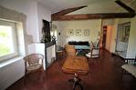 CENTRE VILLE PLACE DE LA MADELEINE Charmant appartement ancien P4 de115m² au dernier étage avec balcon. 17/18