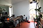 NIMES CENTRE VILLE Bel appartement de type 3 d'environ 81m² au 3ème étage sans ascenseur. 12/13