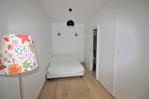 CENTRE VILLE FONTAINE/REVOLUTION Bel appartement  P2 rénové au 3éme étage sans ascenseur 3/12