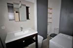 CENTRE VILLE FONTAINE/REVOLUTION Bel appartement  P2 rénové au 3éme étage sans ascenseur 4/12