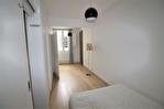 CENTRE VILLE FONTAINE/REVOLUTION Bel appartement  P2 rénové au 3éme étage sans ascenseur 7/12