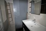 CENTRE VILLE FONTAINE/REVOLUTION Bel appartement  P2 rénové au 3éme étage sans ascenseur 9/12