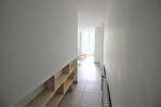 CENTRE VILLE FONTAINE/REVOLUTION Bel appartement  P2 rénové au 3éme étage sans ascenseur 11/12
