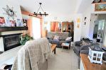 NIMES Maison de plain pied d'environ 110m² avec mazet et dépendances sur 1599m² de terrain. 4/17