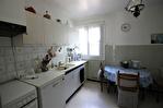 NIMES Maison de plain pied d'environ 110m² avec mazet et dépendances sur 1599m² de terrain. 5/17
