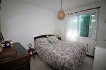NIMES Maison de plain pied d'environ 110m² avec mazet et dépendances sur 1599m² de terrain. 6/17