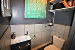 NIMES QUARTIER GREZAN/BRUNSWICK Bel appartement P2 d'environ 52. Ascenseur. Cave.Parking. 12/12