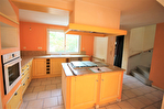 EXCLUSIVITE Maison à RODILHAN d'environ 150m² avec piscine EN et dépendances. Terrain 868m². 3/15