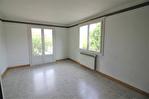 EXCLUSIVITE Maison à RODILHAN d'environ 150m² avec piscine EN et dépendances. Terrain 868m². 8/15
