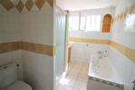 EXCLUSIVITE Maison à RODILHAN d'environ 150m² avec piscine EN et dépendances. Terrain 868m². 9/15