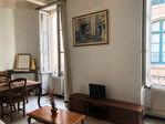 Apt 74 m² lumineux - type 3 à Nîmes proche Halles 10/10