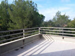NIMES VACQUEROLLES RESIDENCE AVEC PISCINE - T4 90 m2 AVEC TERRASSE ET GARAGE FERME 3/11