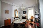 NIMES CENTRE VILLE proche CARNOT très bel appartement entièrement rénové P3 avec terrasse et cave 1/14
