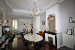 NIMES CENTRE VILLE proche CARNOT très bel appartement entièrement rénové P3 avec terrasse et cave 3/14
