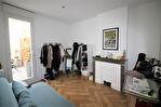 NIMES CENTRE VILLE proche CARNOT très bel appartement entièrement rénové P3 avec terrasse et cave 9/14