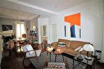 NIMES CENTRE VILLE proche CARNOT très bel appartement entièrement rénové P3 avec terrasse et cave 10/14