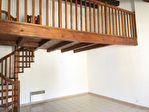 A LOUER appartement type 2 MARSEILLE 2/4