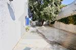 Maison en plusieurs logements à vendre VUE MER à 2 pas de la mer à Sausset les pins 9/18