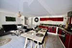 Maison en plusieurs logements à vendre VUE MER à 2 pas de la mer à Sausset les pins 14/18