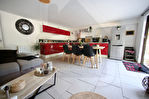 Maison en plusieurs logements à vendre VUE MER à 2 pas de la mer à Sausset les pins 15/18