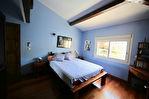Maison + appartements + bureau à vendre Côte bleue la Couronne 13500 11/18