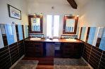 Maison + appartements + bureau à vendre Côte bleue la Couronne 13500 12/18