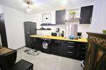 Maison + appartements + bureau à vendre Côte bleue la Couronne 13500 16/18