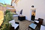 Maison + appartements + bureau à vendre Côte bleue la Couronne 13500 18/18